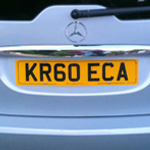 KR60 ECA featured image